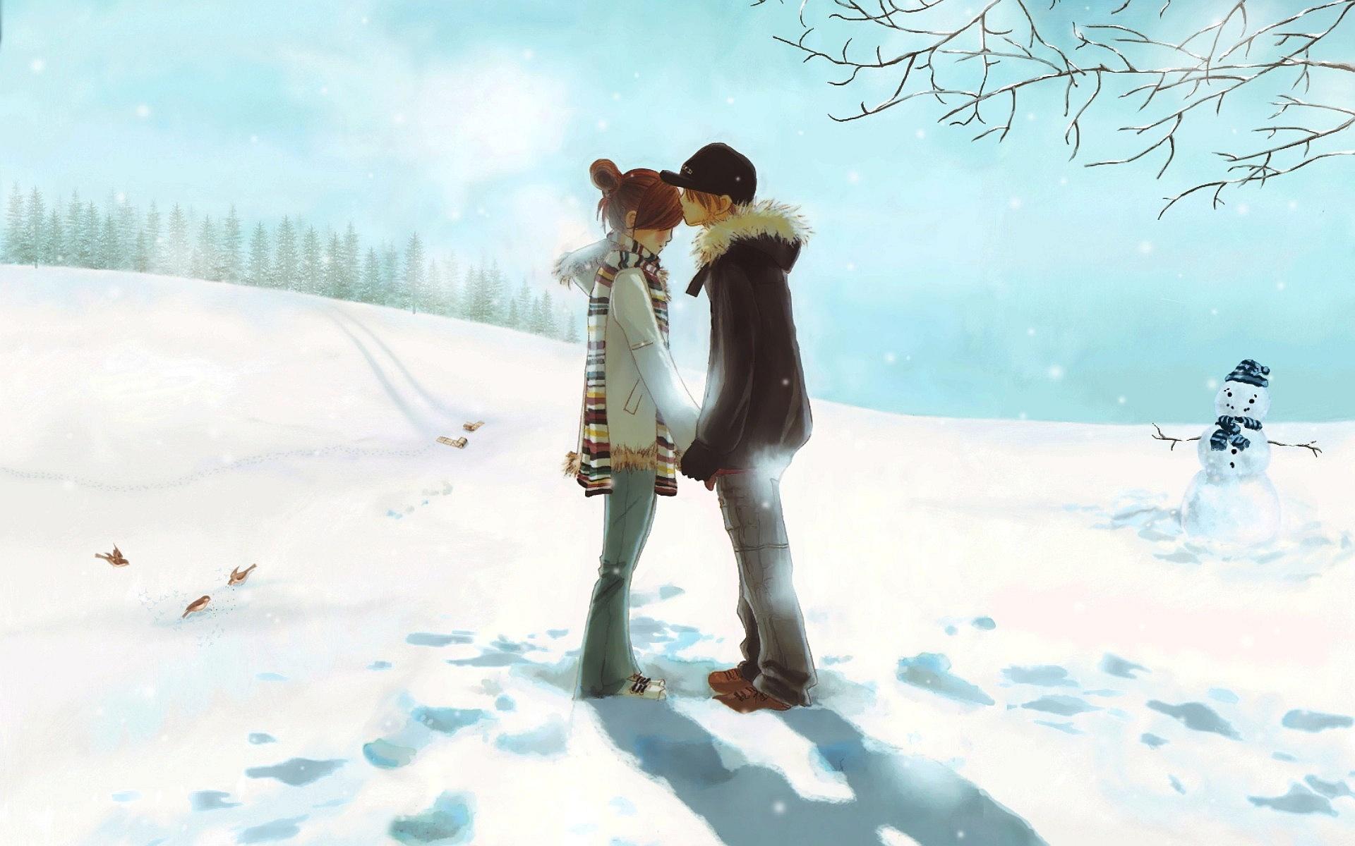 عاشقانه رمانتیک