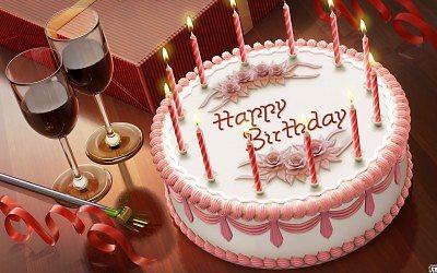 szülinapi torta képek Happy Birthday, szülinapi torta háttérkép szülinapi torta képek