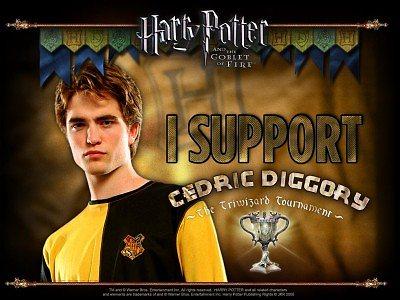 Previous Next. A Harry Potter és a Főnix Rendje ...